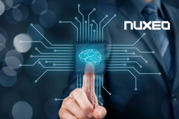 Global Advertising Firm Transitions to Nuxeo Cloud Service