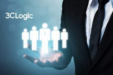 Global Food Manufacturer Selects 3CLogic to Improve HR Experience for Its Employees