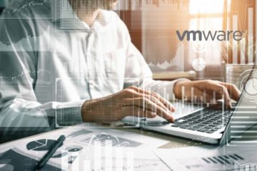 Global Service Providers Help Customers Reduce Costs, Improve WAN Performance and Speed Deployments with VMware SD-WAN