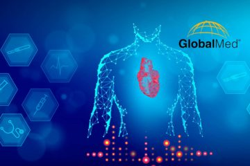 GlobalMed to Unveil Enhanced Virtual Health Platform and New Delivery Systems at HIMSS20
