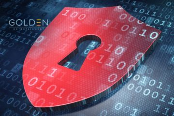Golden Entertainment, Inc. Announces Data Security Incident