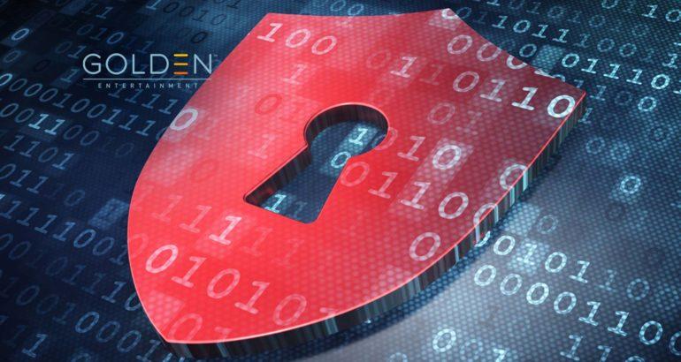 Golden Entertainment, Inc. Announces Data Security Incident