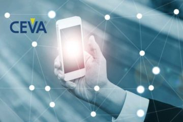 Goodix License and Deploy CEVA Bluetooth Low Energy IP in SoCs Targeting Wearables, Mobile Devices, the Internet of Things