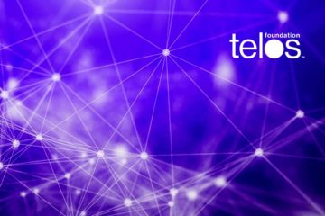 Governance Update Keeps Telos Blockchain Network at the Forefront