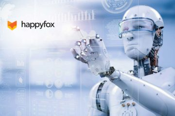 HappyFox Announces the Launch of Its Workflow Automation Software for Salesforce