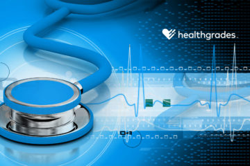 Healthgrades Announces 2020 America's Best Hospitals