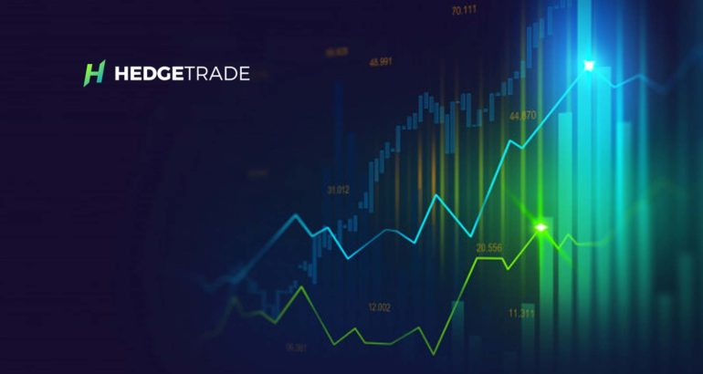 HedgeTrade Adds New Leaderboard to Recognize the Best Crypto Investors on its Platform