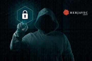 Herjavec Group Releases 2020 Cyber Conversations for the C-Suite Report