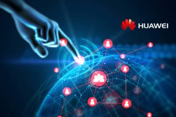 Huawei Launches Flagship Campus and Data Center Solutions to Create Unique Business Value for Customers