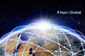 Huobi to Join Kakao's Klaytn Global Blockchain Governance Council