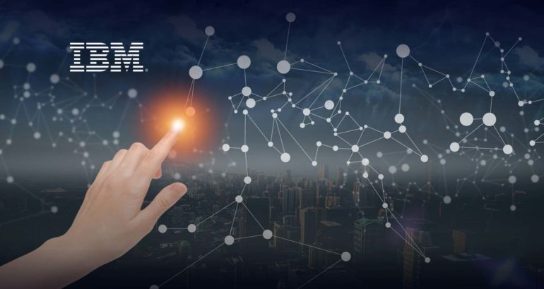 IBM X-Force: Stolen Credentials and Vulnerabilities Weaponized Against Businesses in 2019