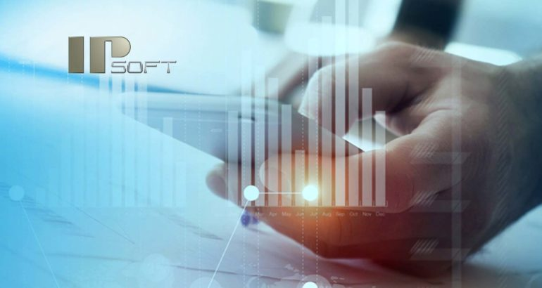 IPsoft Introduces the World's First Marketplace for Digital Employees: DigitalWorkforce.ai