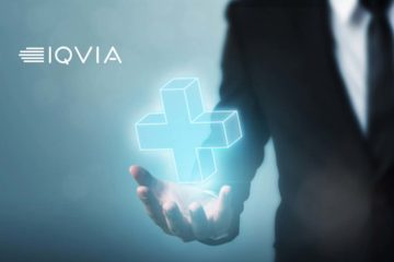 IQVIA Launches Avacare Clinical Research Network to Increase Patients' Clinical and Research Options