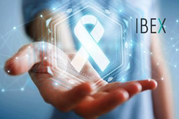 Ibex Obtains CE-IVD Mark for AI-Powered Cancer Detection