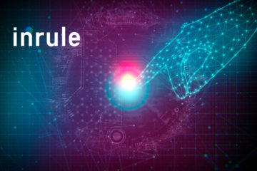InRule Announces Alan Young as Chief Product Officer