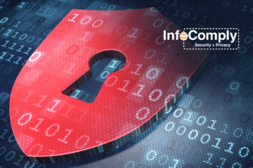 InfoComply Launches Compliance and Data Privacy Software Platform2.0 to Address New Regulations Worldwide