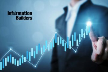 Information Builders Shows Strong Momentum Driven by Cloud Growth and New Customer Acquisition Entering 2020