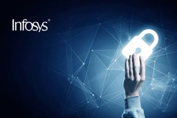 Infosys Set to Launch Cyber Defense Center in Indianapolis