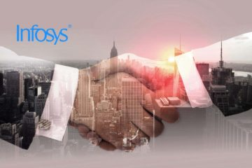 Infosys to Acquire Simplus, a Leading Salesforce Consulting and Platinum Partner