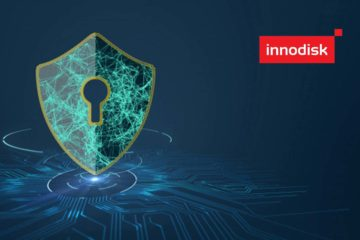 Innodisk Unveils Security-optimized AIoT Solutions