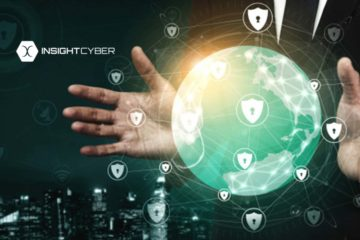 InsightCyber Launches Portfolio of Managed IoT Security Services