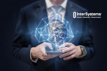 InterSystems Announces Enhanced Open Source Availability for InterSystems iKnow Technology
