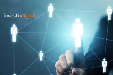 Investis Digital Announces Launch of Patient Recruitment Practice
