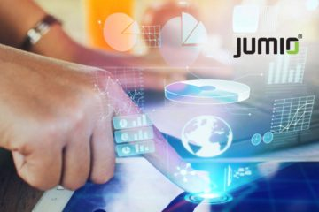 Jumio Only Multinational Enterprise Named to Business Intelligence Group's Best Places to Work List