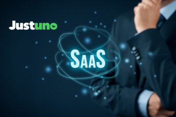 Justuno named to The Latka 100: Fastest Growing SaaS Companies in 2019