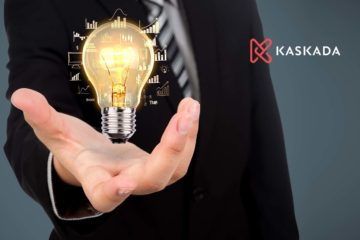 Kaskada Raises $8M Series A, Increases Total Raised to $9.8M