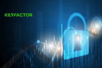 Keyfactor Announces IoT Security Integrations Supporting Crypto-Agility at Scale
