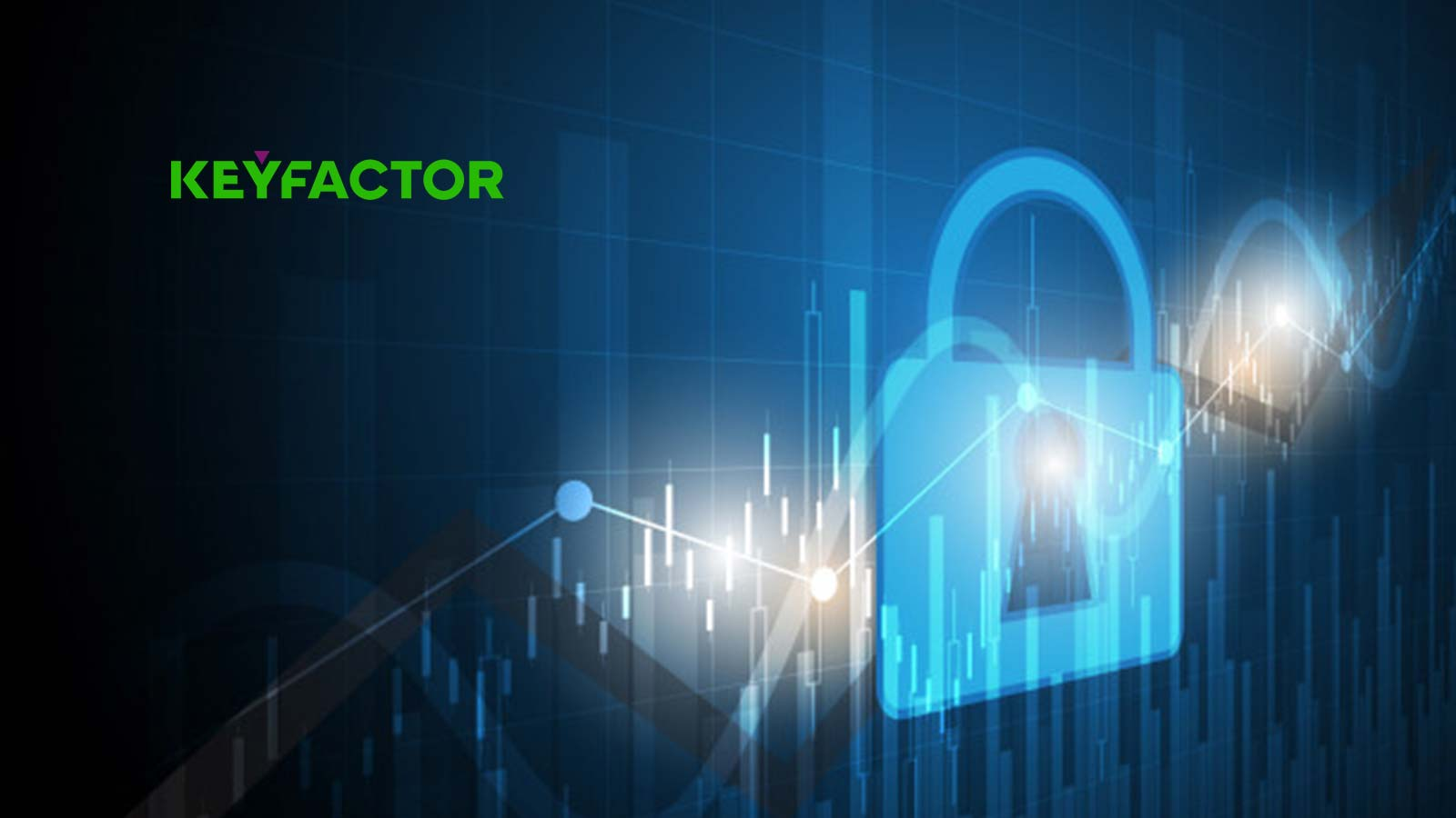 Keyfactor Announces IoT Security Integrations Crypto-Agility at Scale