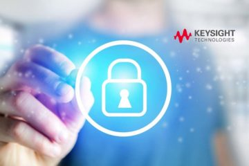 Keysight Technologies Joins Orbital Security Alliance (OSA) as Full Member