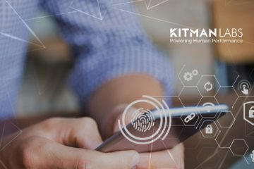 Kitman Labs Acquires The Sports Office