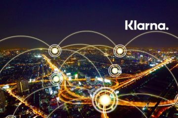 Klarna Shopping App Tops the Charts in US and Australia