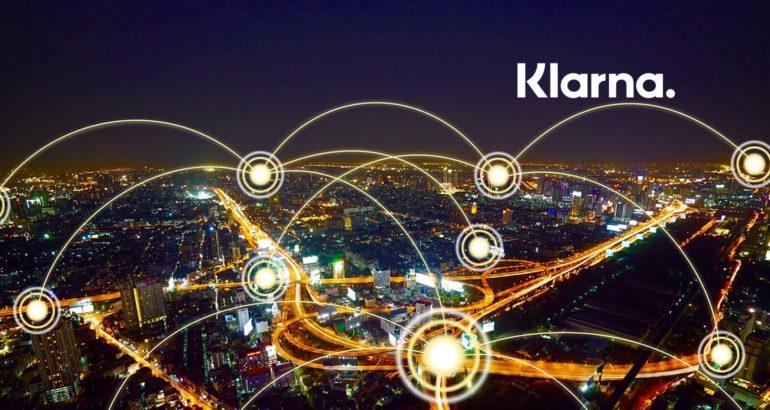 Klarna Shopping App Tops the Charts in Us and Australia