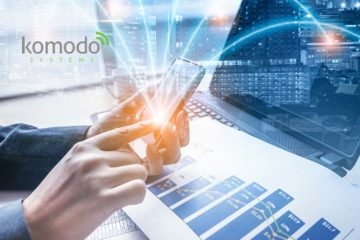 Komodo Systems INC. Acquires Conxx INC. to Provide an Industry First Solution of Inward and Outward Network Analytics