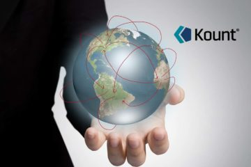 Kount Announces Email First Seen Capabilities as Part AI-Powered Identity Trust Global Network