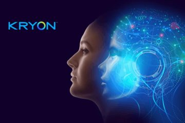 Kryon Launches Version 19.5 of Its Market-leading Full-cycle Automation Suite