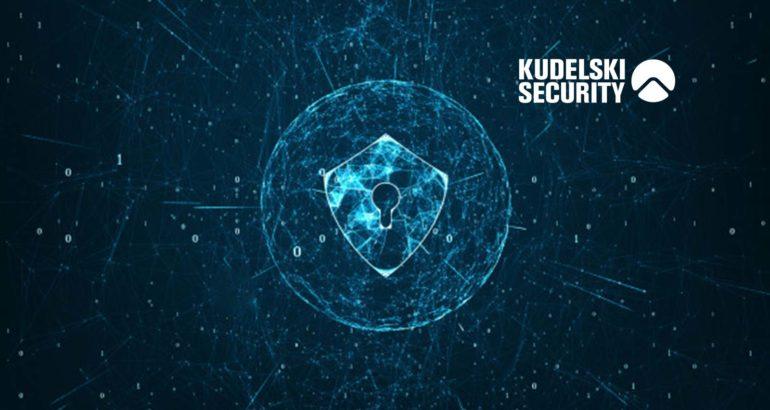 Kudelski Security Named 2019 LogRhythm European Partner of the Year