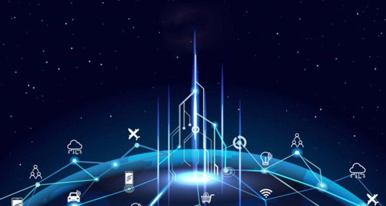 Laird Connectivity Announces New Bluetooth 5.1 Module That Delivers Longer Range for Next Gen Industrial IoT Enablement