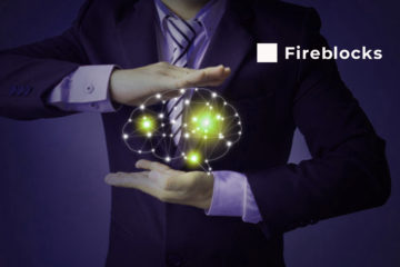 Largest Cryptocurrency Liquidity Provider Taps Fireblocks To Secure OTC Trades
