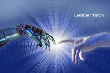 LeddarTech Joins Ecosystem Partner Renesas Electronics to Exhibit LiDAR Technology at AV20 Silicon Valley February 26-28
