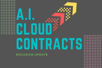LegalTech: DocuSign's Seal Software Acquisition Will Boost AI's Role in Contract Automation