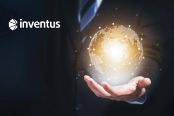 Legility and Inventus to Combine to Create World's Preferred Partner for Legal Operations Services