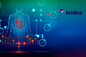 Leidos Announces Formation of Scientific Advisory Board to Advance Its Pre-Clinical Drug Development