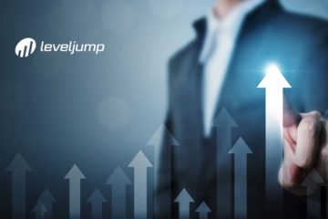 LevelJump Launches Gong Integration To Unite Outcome-Based Enablement and Revenue Intelligence