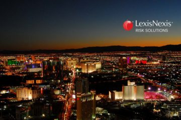 LexisNexis Talks Analytics, AI, and the Future of Data-Driven Law at Legalweek New York