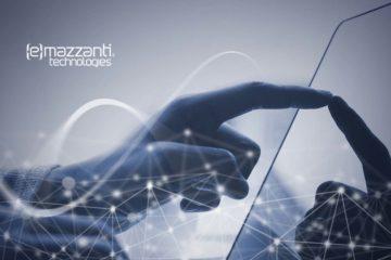 Life Beyond Passwords – Biometrics and the Future of User Verification