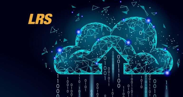 Long Range Systems Launches LRS Connect Equipping Businesses with Cloud-based List and Task Management Solutions